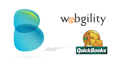 Big Commerce sync. with QuickBooks